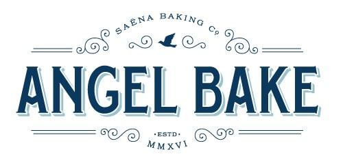 Saena Baking Company