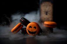 Spooky Mac