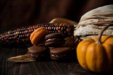 Macaron Assortment